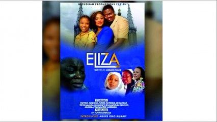 Eliza - Official Trailer