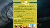 READ FREE FULL EBOOK DOWNLOAD  Pipe Welding Procedures Full EBook