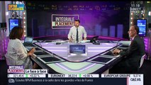 Françoise Rochette VS Thierry Apoteker (1/2): Les marchés seront-ils moins porteurs dans les prochains mois? – 13/05
