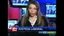 Sexy News Anchor Faints Best Fails News Anchors Fainting
