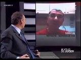 O6/11 - A vous de juger François Bayrou 15/02/2007