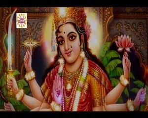 Katra Shehar Bada Pyara Lagda // कटरा शहर बड़ा प्यारा लगदा // Manu Sikander // Jai Bala Music