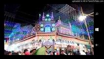 zamana noor hai Eid Milad un Nabi Special Naat Mix Dj Hashim