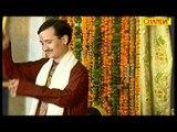 Om Jai Shri Krishna Bhajan with Hindi English Lyrics By