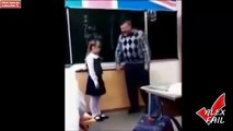 BEST EPIC FAIL  WIN Compilation    BEST FUNNY VIDEOS    FAILS January 2015