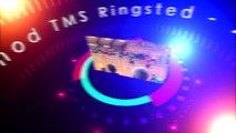 1  Div  Herrer  HØJ-TMS Ringsted 25-23 (12-10) - 22-11-2014