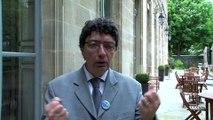 Le Grand Cognac signe une convention d'appui financier Territoire à énergie positive pour la croissance verte