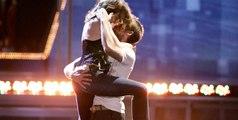 Ryan Gosling & Rachel McAdams 2005 : MTV Movie Awards Best Kiss