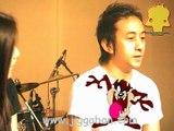 จิกกะบาล [ep 71] -  บี พีระพัฒน์ เถรว่อง 2008-06-30  [Re-upload]