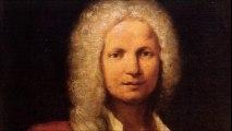 Antonio Vivaldi L'Estro armonico 12 Concerti Op.3, I Solisti Italiani 1/2