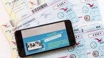 e-Chèques-Vacances : les enjeux pour le CE ORANGE France Siège