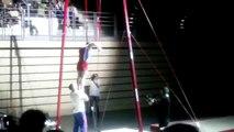 Gala gymnastique vendée 27
