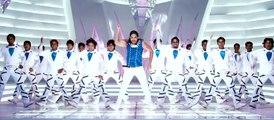 Badrinath  Nath Nath HD Telugu Song