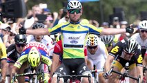 Top 10 Riders To Watch - Tour Of California 2016