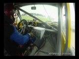 Contreras On-board