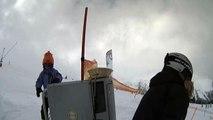 Shoot My Ride: Serfaus Fiss Ladis 2012-02-19 10:26:29