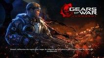 (thegamer) gears of war judgement