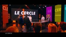 Le Cercle - Special Cannes 2016 - Emission du 13/05/16 - Cannes 2016 CANAL+