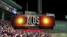 MLB® The Show™ 16_RTTS S2 Game 3 ALDS - Full Game