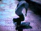 Skate 2: My Hippy Flip :)
