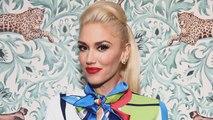 Gwen Stefani Seemingly Goes Makeup-Free on Instagram, Looks Flawless!