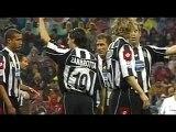 Gianluigi Buffon - le dieci parate piu' belle
