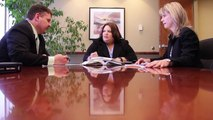 DuPage County Divorce Attorneys | Wheaton IL Family Law Lawyers