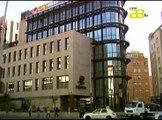 Almería Noticias Canal 28 Tv - Cajamar se adhiere al código de buenas prácticas bancarias