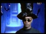 Cappella - U got 2 let the music 1993 bY ZapMan69