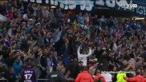 Alexandre Bonnet Goal HD - Le Havre 2-0 Bourg Peronnas - 13-05-2016