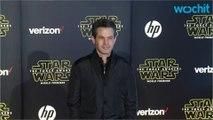 Simon Kinberg Talks Possibility of 'Fantastic Four' Sequel