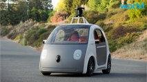 How Much Will Google Pay You To Not Drive Its Cars?