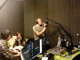 Acoustic Live - by Radio POLUS - trupa Grimus 2.MPG