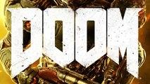 DOOM - Launch Trailer (Xbox One) 2016 EN
