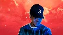 Chance The Rapper - No Problem ft. Lil Wayne & 2 Chainz (Chance 3).
