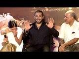UNCUT: Prem Ratan Dhan Payo | Salman Khan, Sonam Kapoor, Neil Nitin Mukesh | Promotions