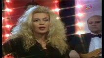 Indira Radic - Opasno je, opasno (ZaM 1996)