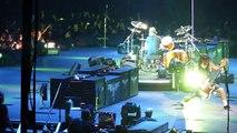 Metallica One Toronto ACC October 26 2009