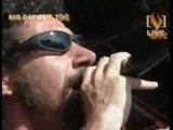 System of a Down - Psycho (Live BDO Gold Coast, AUS)