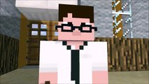 The Bonnie Song Minecraft Animation - video dailymotion