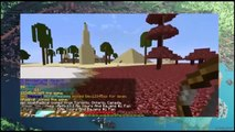 Minecraft Hunger Games W Legolas 1 Legolas 2 stampylonghead stampylongnose