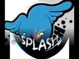 DJ Splash - Happy Times (DJ Zekno 20 12 Remix)