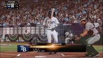 MLB® The Show™ 16_RTTS S2 ALDS G3 Highlight