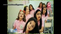 Sallo 3ala Nabina - Morad Sharif -Toyour Aljannah