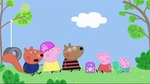 Videos de Peppa Pig en Español los mejores Capitulos Completos de Peppa La Cerdita