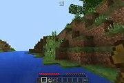 Minecraft Windows 10 Beta Edition:Survival #1 CONSTRUINDO A NOVA BASE