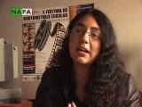 NAPA 05 - Festival de cortometrajes