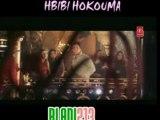 HBIBI HOKOUMA