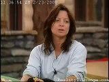 BB9-2-23: Allison tells Josh she doesn't like Sheila anymore