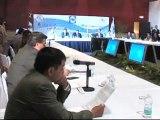 19 agosto 2010 Aspectos de la Reunión Plenaria